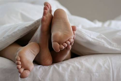 Man Dies During Sex Romp With Married Woman In Cross River
