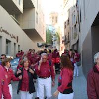 Diada XXIè Aniversari Castellers de Lleida 9-4-2016 - IMG_0013.JPG