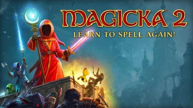 magickal_2_linux.jpg