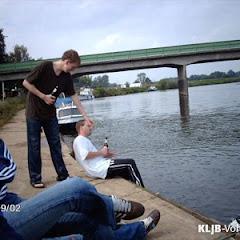 Kanufahrt 2006 - IMAG0369-kl.JPG
