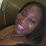 Stephanie Thompson's profile photo