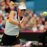 Angelique Kerber - 2016 Fed Cup -D3M_8450-2.jpg