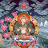 Dhan Lama avatar image