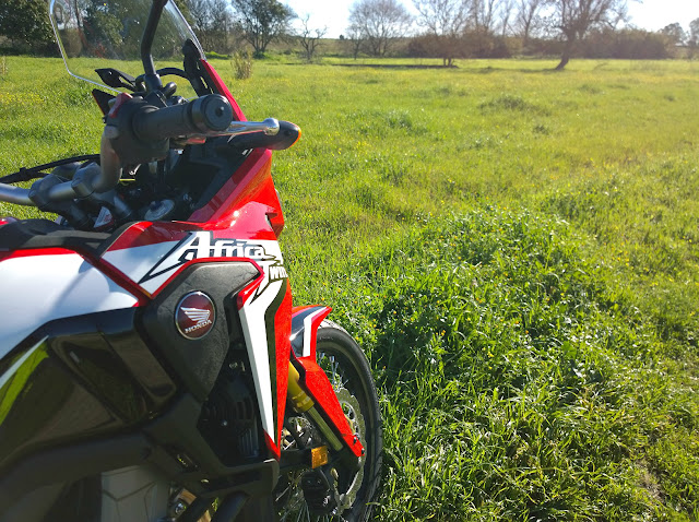 TEST-RIDE » Africa Twin CRF 1000L WP_20160116_11_16_06_Pro%252520222