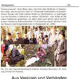 Wadgasser Rundschau 47/2012