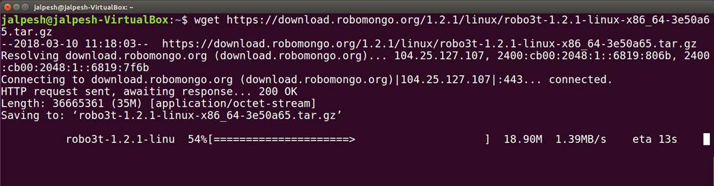 [robo3t-install-download-ubuntu%5B3%5D]