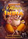 Notes On Pagan India