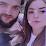 Ovidiu Dumitru's profile photo