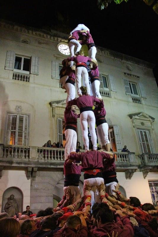 Actuació Mataró  8-11-14 - IMG_6641.JPG