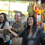 15th Annual Seattle TibetFest (Aug 28-29th) - 72%2B0192A.jpg