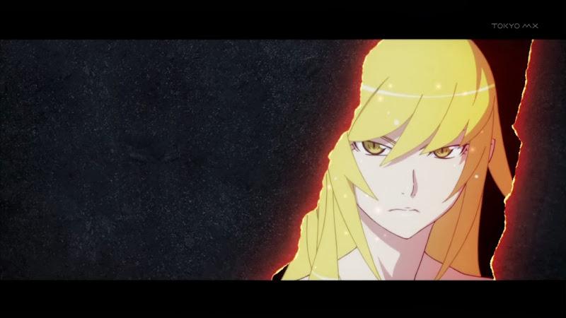 Monogatari Series: Second Season - 10 - monogatarisss_10_021.jpg