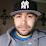 Daniel Marquez's profile photo