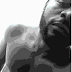 Falz ThaBahdGuy sends ladies into overdrive with this shirtless photo of himself