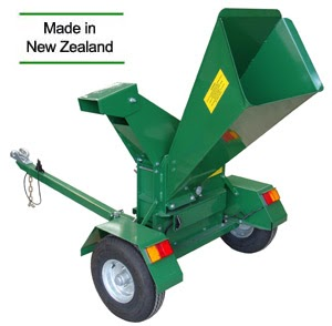 Mes Kapiti Mowers Chainsaws Leafblowers And Much More