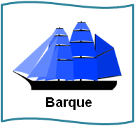 Barque.png