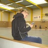 Halle 08/09 - Damen Oberliga MV in Rostock - IMG_0597.jpg