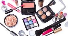 Pecinta Makeup? Jangan Lupa Perhatikan Masa Kadaluwarsa Makeup Mu!