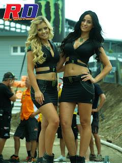 GP Germany 113
