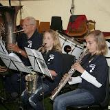 2011-06-25 Jeugdconcert SGB Hoedekenskerke