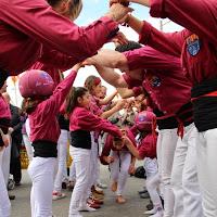 Actuació Fira Sant Josep de Mollerussa 22-03-15 - IMG_8471.JPG