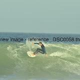 _DSC0058.thumb.jpg