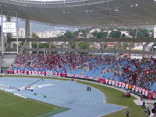 Botafogo 0 x 1 Flamengo 038.jpg
