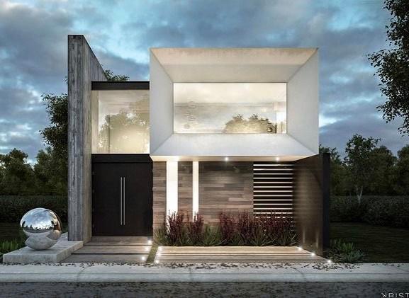 fachadas-de-casas-de-dos-2-pisos2