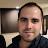 Emiliano Kalafatic avatar image