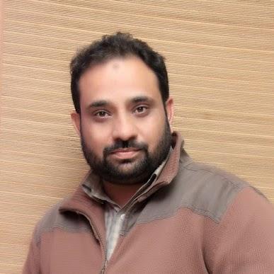 Faheem Muhammad Photo 19