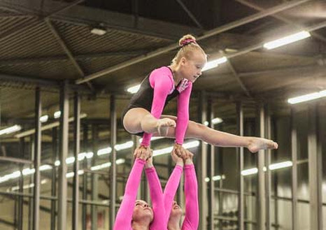 Han Balk Fantastic Gymnastics 2015-4859.jpg