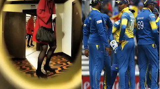 sri-lankan-cricketer-found-with-women-in-hotel