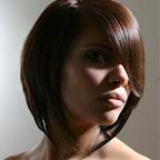 corte-medium-haircut-039.jpg