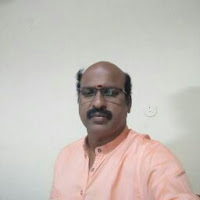 krishna-kumar-r