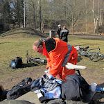 Vintercup finale i Bisserup 187.JPG