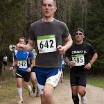 2013.05.12 SEB 31. Tartu Jooksumaraton - AS20130512KTM_360S.jpg