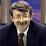 Jose I. Icaza's profile photo