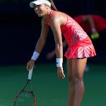 Heather Watson - Dubai Duty Free Tennis Championships 2015 -DSC_4467.jpg