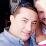 Rodrigo Ruiz's profile photo