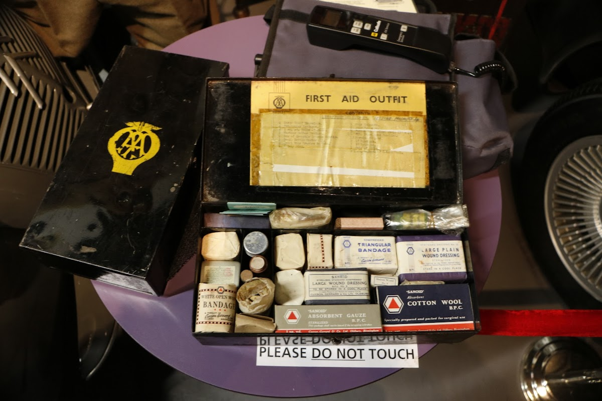 Bo'Ness Motor Museum 0014.JPG