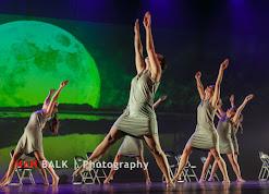 HanBalk Dance2Show 2015-5435.jpg