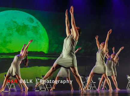 HanBalk Dance2Show 2015-5435.jpg