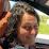 Dina Garfinkel's profile photo