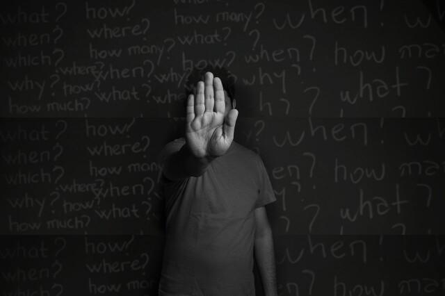 Rusaknya Moral Pemuda, Tanggungjawab Bersama