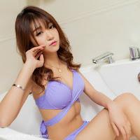 [XiuRen] 2014.03.19 No.115 雯大王susie [79P] 0073.jpg