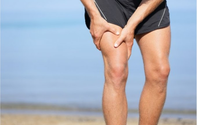 Muscle cramps,causes muscle cramps,TREATING MUSCLE CRAMPS,PREVENTING MUSCLE CRAMPS