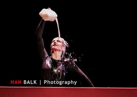 Han Balk Wonderland-7931.jpg