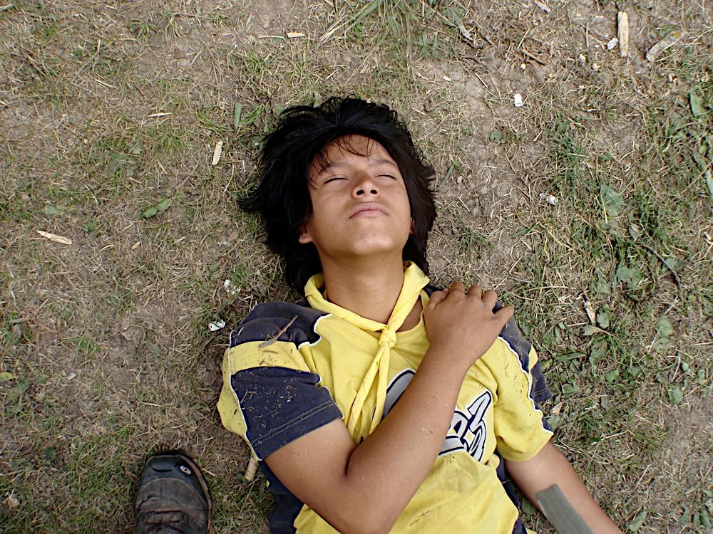Campaments dEstiu 2010 a la Mola dAmunt - campamentsestiu336.jpg