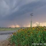 05-06-12 NW Texas Storm Chase - IMGP1046.JPG