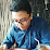 M. Rakhmad Syahfizan's profile photo