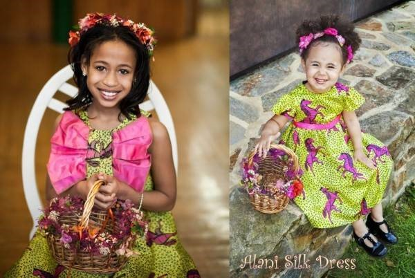 [Beautiful-Ankara-styles-for-children%5B8%5D]